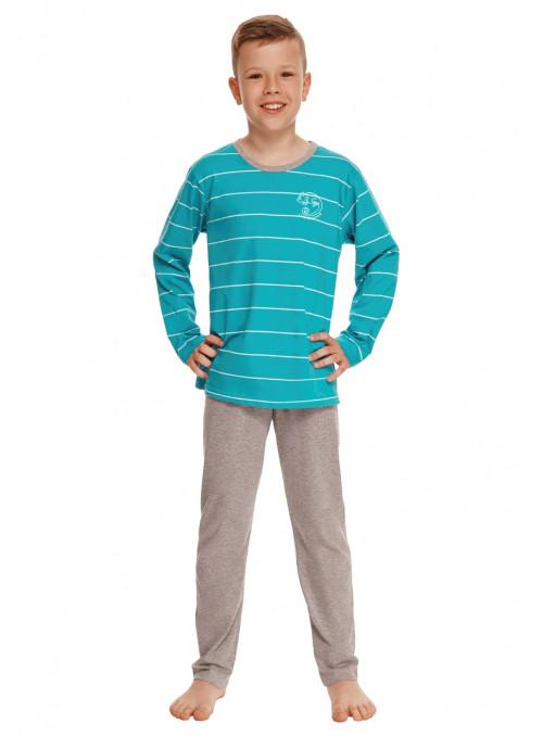 Chlapecké pyžamo Harry 2621/2622/12 TARO