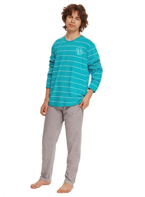 Chlapecké pyžamo Harry 2625/12 TARO