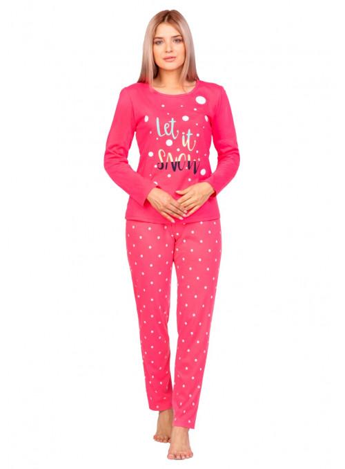 Dámské pyžamo 967 REGINA