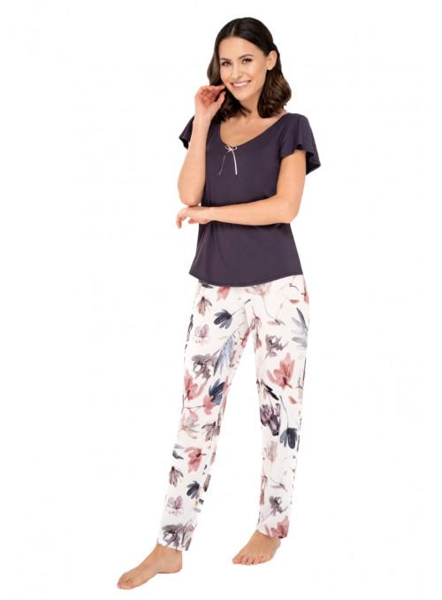 Dámské pyžamo Missy BABELLA