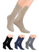 Pánské klasické ponožky 056/3 STEVEN