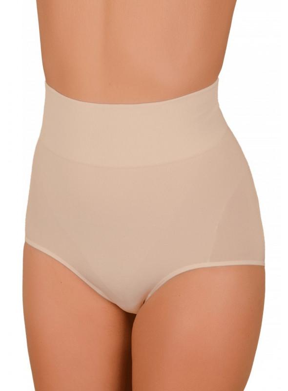 Kalhotky dámské stahovací 06-47 HANNA STYLE