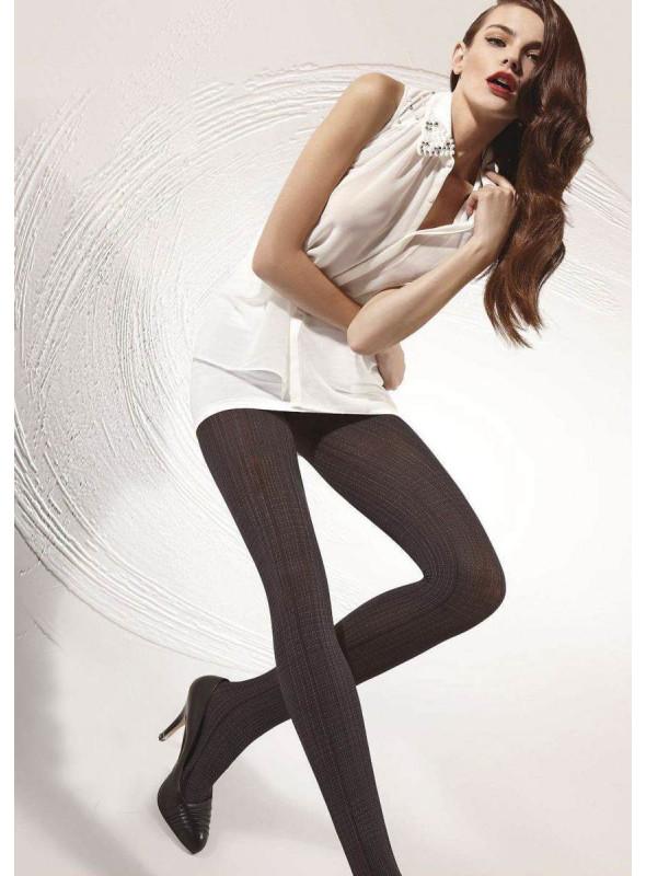 Dámské punčochové kalhoty Limi Ann 03