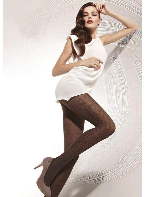 Dámské punčochové kalhoty Susie Ann 09